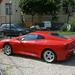 Ferrari 360 039 Replika