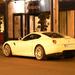 Ferrari 599 GTB 001
