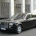 Rolls Royce Phantom 013