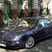 Maserati Gransport 010
