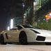 Lamborghini Gallardo 044