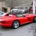 Dodge Viper 002