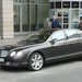 Bentley Continental Flying Spur 033