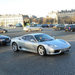 Párizs 2007.01.30-02.04 526