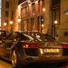 Audi R8 017