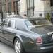 Rolls Royce Phantom 022