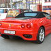 Ferrari 360 spider 028