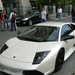 Lamborghini Murciélago 013