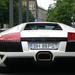 Lamborghini Murciélago 017