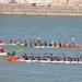 Sárkányhajók