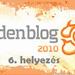 goldenblog2010 6