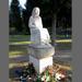Somoskőújfalu, a hősök és az áldozatok emlékére