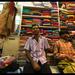 Textilárus