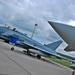 Eurofighter Typhoon line-up